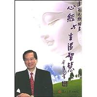 http://ec4.images-amazon.com/images/I/41C6VSM7SQL._AA200_.jpg