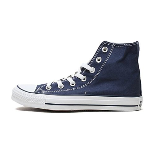 Converse 匡威 中性Chuck Taylor硫化鞋-1023071302