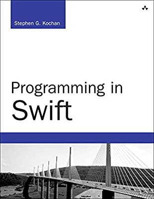 Programming in Swift.pdf