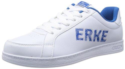 ERKE 鸿星尔克 男 板鞋滑板鞋  11114301391