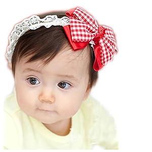 韩版 宝宝发饰 韩国儿童发带 宝宝发圈 婴儿配饰 可爱