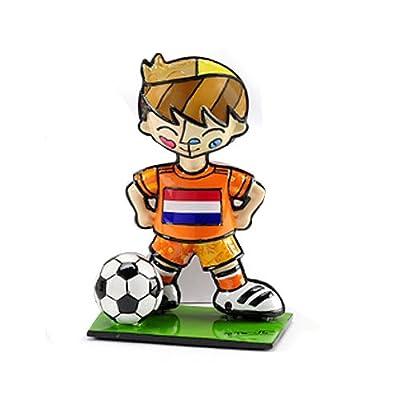 足球 2014世界杯吉祥物