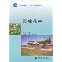 http://ec4.images-amazon.com/images/I/41CDYKolQSL._AA200_.jpg