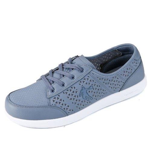 乔丹 休闲鞋 男鞋 时尚潮板鞋 男士运动鞋QXM2540537