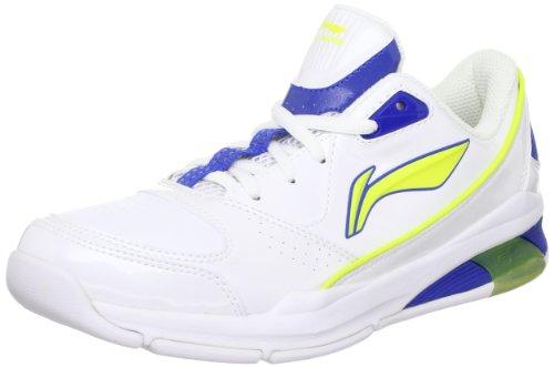 Li Ning 李宁 男 篮球鞋 ABPG085