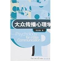 http://ec4.images-amazon.com/images/I/41CLMOd89qL._AA200_.jpg