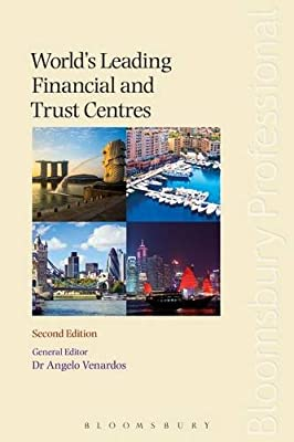 World's Leading Financial and Trust Centres.pdf