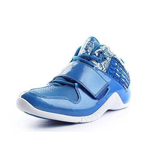 Voit 沃特 耐磨透气中帮运动鞋 男 篮球鞋121160831
