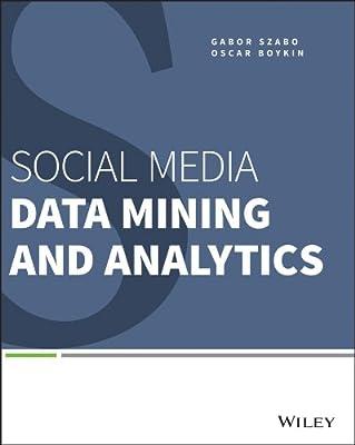 Social Media Data Mining and Analytics.pdf