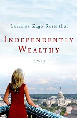 Independently Wealthy.pdf