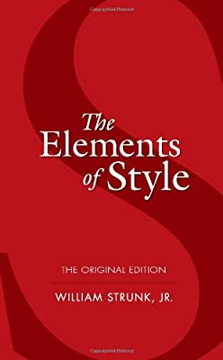 The Elements of Style.pdf