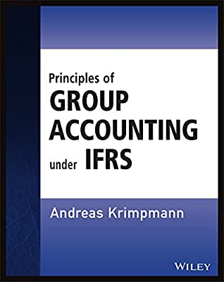 Principles of Group Accounting Under IFRS.pdf