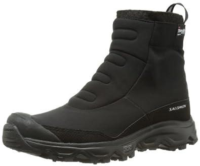 Salomon 萨洛蒙 户外生活系列 男 户外运动靴 308878