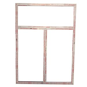 ppt 背景 背景图片 边框 门窗 模板 设计 相框 300_300