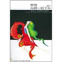 http://ec4.images-amazon.com/images/I/41CduB0HsSL._AA200_.jpg
