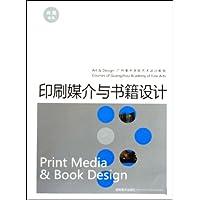 http://ec4.images-amazon.com/images/I/41CitGEhjsL._AA200_.jpg