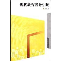 http://ec4.images-amazon.com/images/I/41CktJAbmjL._AA200_.jpg