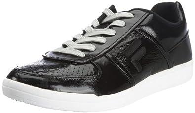 FILA 斐乐 运动灵感系列 男 板鞋板鞋 21119307