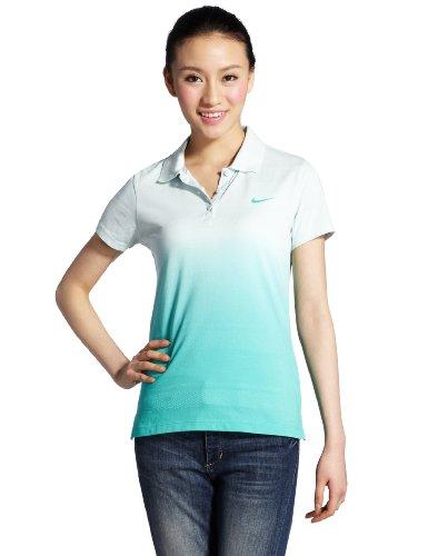 Nike 耐克 网球系列 女式 短袖T恤 523485