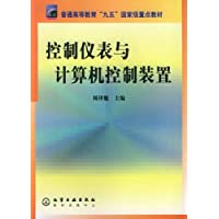 http://ec4.images-amazon.com/images/I/41CuhkqRypL._AA200_.jpg