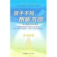 http://ec4.images-amazon.com/images/I/41CzLNAX-yL._AA200_.jpg