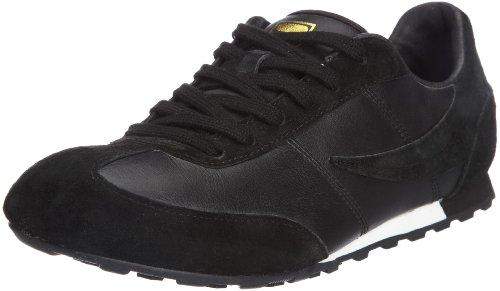 FILA 斐乐 意式经典系列 男跑步鞋 211062407