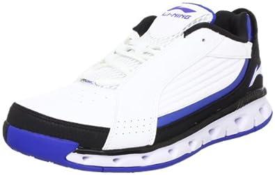 Li Ning 李宁 篮球系列 男 休闲运动鞋 ABPG115