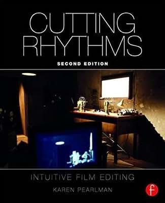 Cutting Rhythms: Shaping the Film Edit.pdf