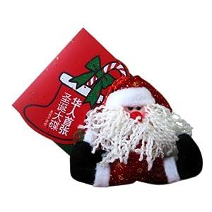 黑鸭子首张圣诞大碟
