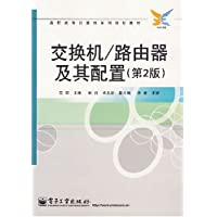 http://ec4.images-amazon.com/images/I/41DD6e9MBRL._AA200_.jpg
