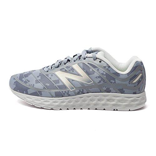 New Balance 新百伦 女子系列跑步鞋 W980RB2