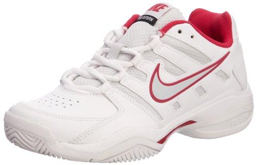 nike网球鞋女