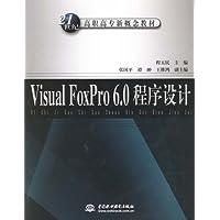 http://ec4.images-amazon.com/images/I/41DJ5OJl8rL._AA200_.jpg