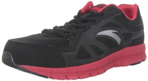 ANTA 安踏 跑步系列 男 跑鞋 11335551
