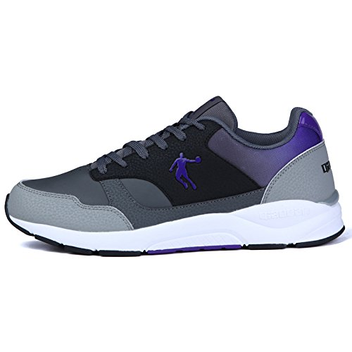 乔丹 男鞋休闲鞋板鞋男夏季运动鞋经典板鞋韩版潮XM3320306