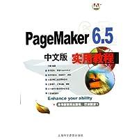 http://ec4.images-amazon.com/images/I/41DQzGQi4%2BL._AA200_.jpg