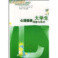http://ec4.images-amazon.com/images/I/41DSl43apCL._AA200_.jpg