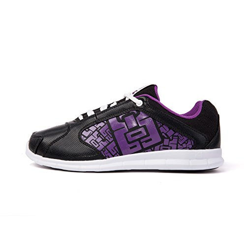 361 度正品新款男子休闲鞋 时尚轻便运动板鞋361防滑板鞋 7237043