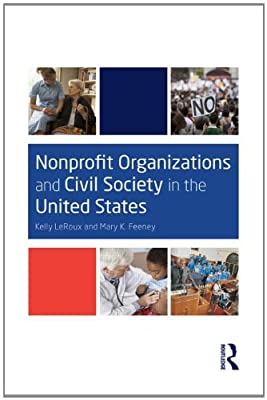 Nonprofit Organizations and Civil Society in the United States.pdf