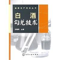 http://ec4.images-amazon.com/images/I/41DX7dOhqOL._AA200_.jpg