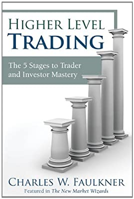 Higher Level Trading.pdf