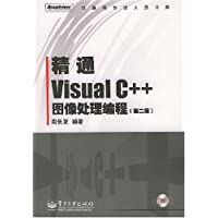 http://ec4.images-amazon.com/images/I/41DZcrCdcZL._AA200_.jpg
