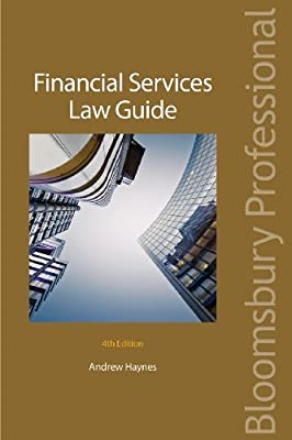 Financial Services Law Guide.pdf