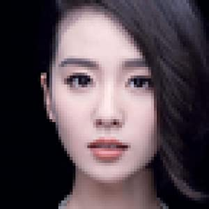 美女明星刘诗诗动态壁纸 亚马逊应用商店