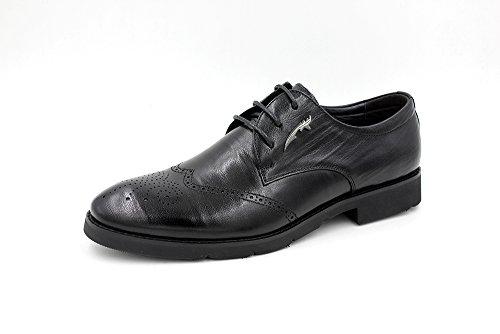 PLO·CART保罗盖帝男鞋 专柜正品 16607671-1