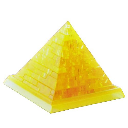 金字塔模型图 理财金字塔 金字塔图片.