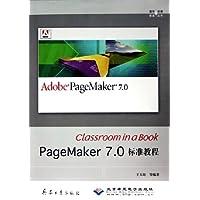 http://ec4.images-amazon.com/images/I/41Dg1ZKGBYL._AA200_.jpg