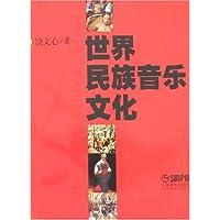 http://ec4.images-amazon.com/images/I/41Dg6jWlwzL._AA200_.jpg
