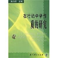 http://ec4.images-amazon.com/images/I/41DgzvMylQL._AA200_.jpg