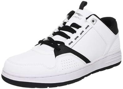 Li Ning 李宁 男 篮球鞋 ABCH029